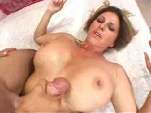 supertetas videos milf