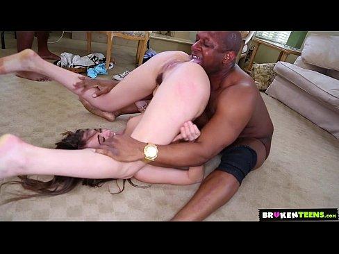 pornk порно видео из категории дрочка (страница 2)