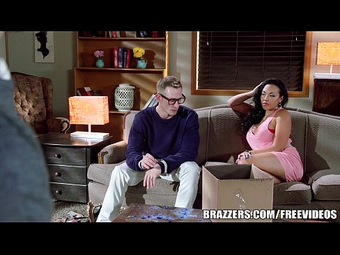 Brazzers – Rio lee needs some sexual healing