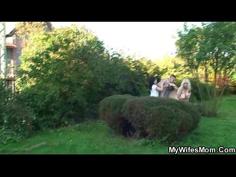 http://img-l3.xvideos.com/videos/thumbslll/7a/14/8b/7a148b0555e066001cd4a629e0be01c7/7a148b0555e066001cd4a629e0be01c7.30.jpg