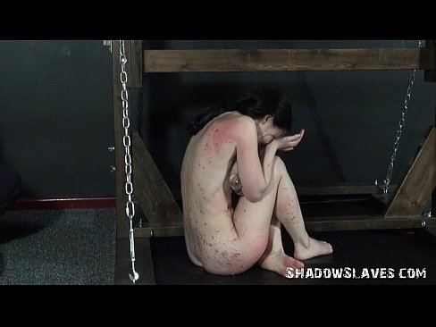 Girls are extreme bdsm pics hot. Would