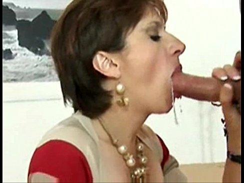 königin blowjobs amateur-videos compilation sex gratis oral