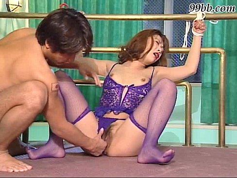 Yahoo groups bondage anime