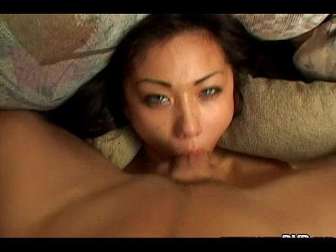 Extremly tight shaved pussy