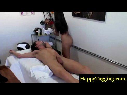 descargar videos de porno sexo gratid
