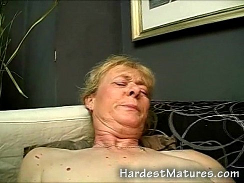 mature fucking pictures galleries
