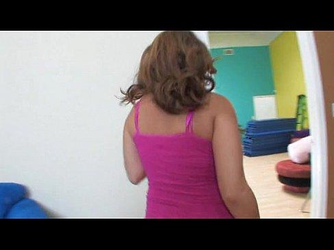 http://img-l3.xvideos.com/videos/thumbslll/7c/07/38/7c0738b38cbd03230b9d52a79a619753/7c0738b38cbd03230b9d52a79a619753.24.jpg