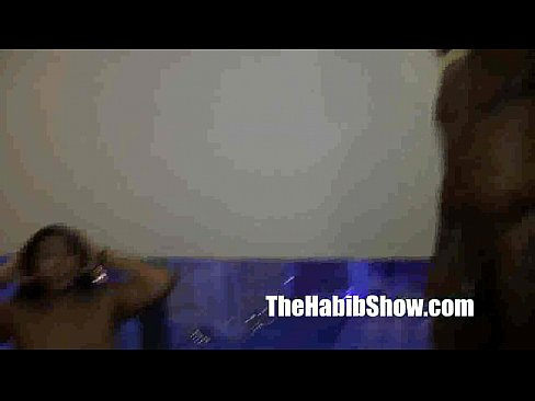 http://img-l3.xvideos.com/videos/thumbslll/7c/41/6d/7c416d8e3afd79c91b2dbbd1d032def4/7c416d8e3afd79c91b2dbbd1d032def4.9.jpg