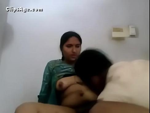 malayalam fucking xxx video