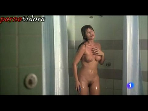Cogiendome a claudia 1 de 2 - 3 part 6