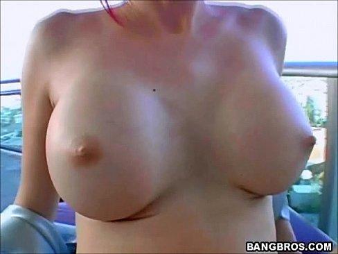 Free porn movies fat black women