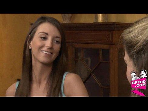 порно видео секс эротика в колготках смотреть бесплатно без смс