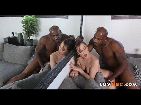 искусство порно