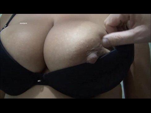поисковая система порно видео