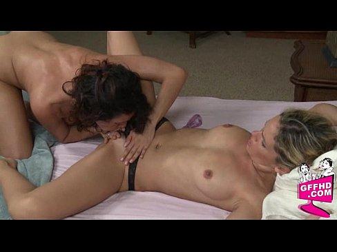 порно фильмы школьники