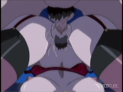 Sextra credit english dub episode 2 6