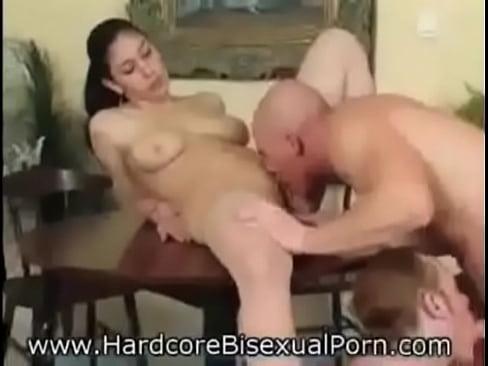 virgins sex hardcore pics