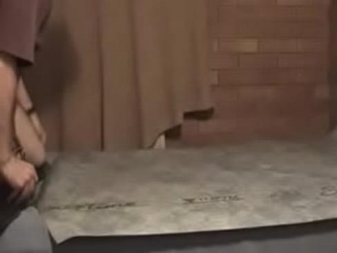 Порно видео преждевременная эякуляция фото 466-597