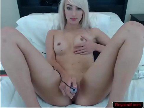 мастурбация скрытой камерой video