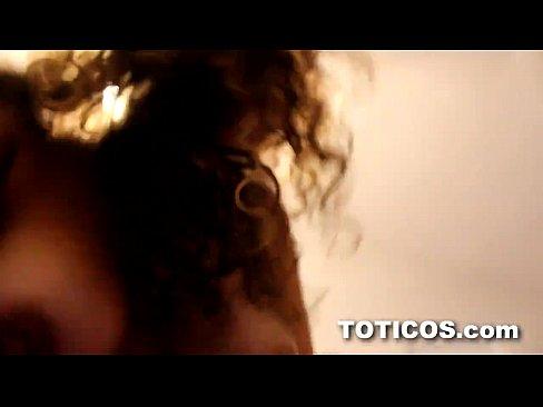 Filipinas - Videos de porno: Popular - Tonic Movies
