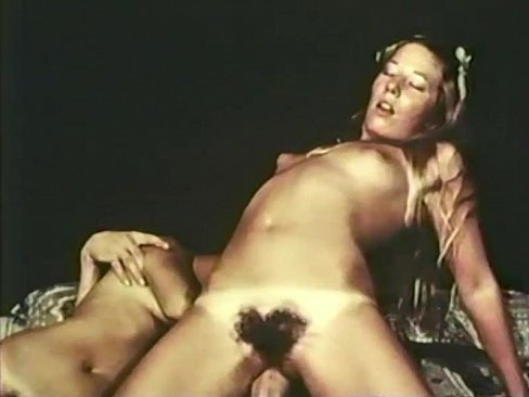 Interesting message free seventies french porn clips