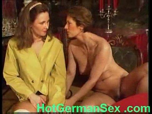 Инцес порно немецкая семья фото 120-679