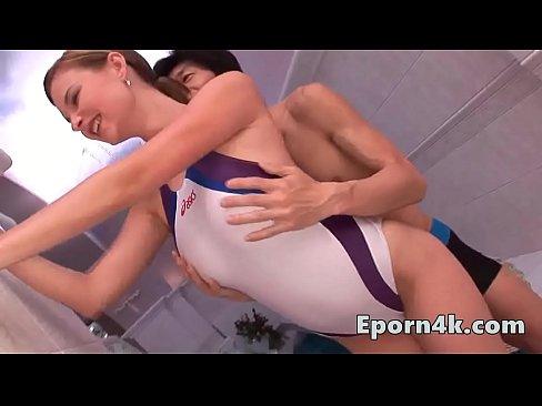http://img-l3.xvideos.com/videos/thumbslll/7f/ba/f7/7fbaf7c2638d9155d233d2202b97354b/7fbaf7c2638d9155d233d2202b97354b.10.jpg