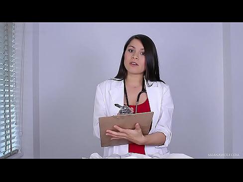 №4236 фильма - скачать ролик про еблю с азербайджанками короткий ролик