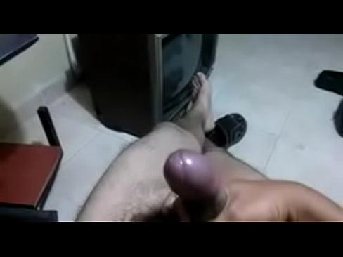 секс нарезки девочки с неграми