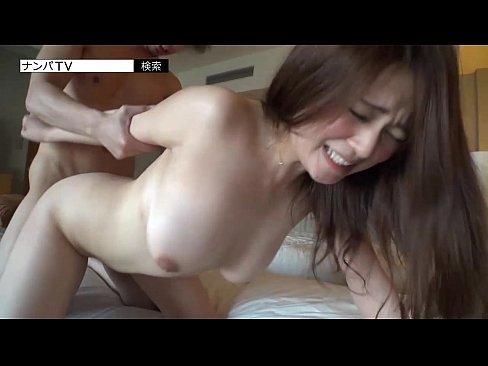 エロ動画サムネイル