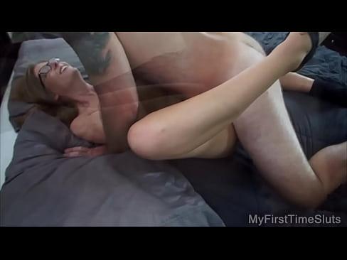Filme Porno Traduse In Romana Cu O Matura De 50 De Ani