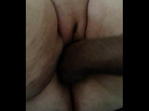 Suggest Ssbbw fat fisting ass are