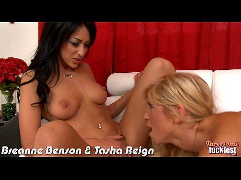http://img-l3.xvideos.com/videos/thumbslll/80/8f/b4/808fb4783d407f84fb9d7767abc18913/808fb4783d407f84fb9d7767abc18913.23.jpg