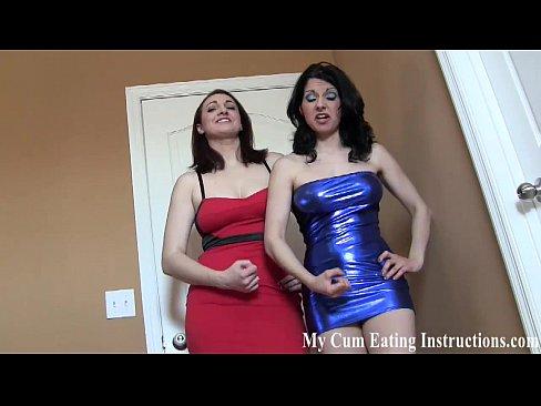 http://img-l3.xvideos.com/videos/thumbslll/81/35/fa/8135faccf2df593c12cb49be8386e98d/8135faccf2df593c12cb49be8386e98d.19.jpg