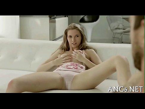 порно секс на нудиском пляже при всех