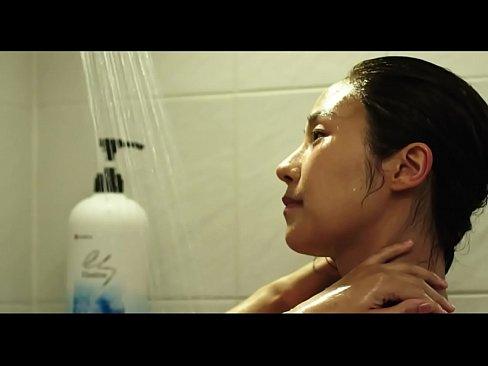 Смотреть фильмы про инсцент онлайн фото 699-695