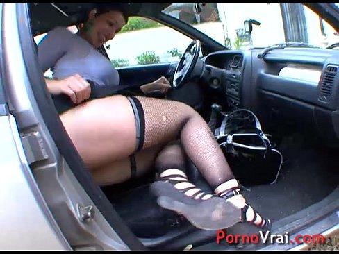 Free bisexual porn tube cody