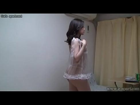 【美人盗撮】巨乳でランジェリーの美人CAの盗撮プレイ動画。  |巨乳屋...