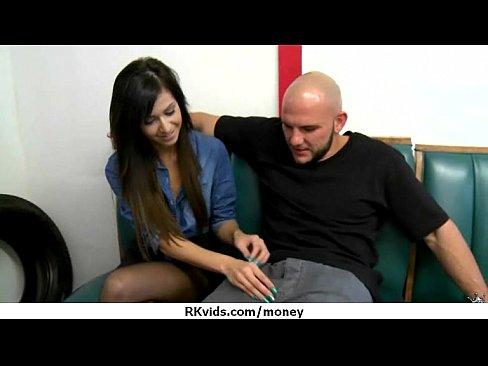 http://img-l3.xvideos.com/videos/thumbslll/82/52/2a/82522af429028a3e365135f2872ebe54/82522af429028a3e365135f2872ebe54.15.jpg
