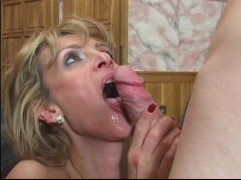 Would xnxx mature anal cum all
