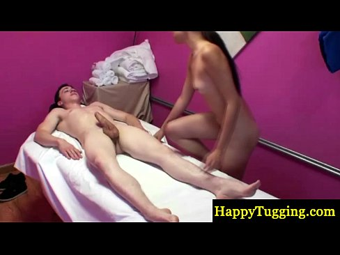 http://img-l3.xvideos.com/videos/thumbslll/82/e7/c8/82e7c81b1a2e59e32499ce9f35bbf4de/82e7c81b1a2e59e32499ce9f35bbf4de.15.jpg