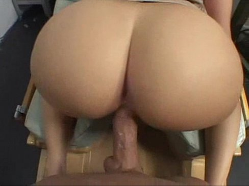 first time texas anal Alexis