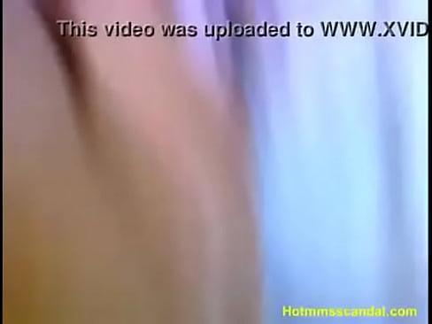 сматреть порно комиксы 3д