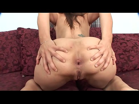 Casually amber rayne anal video free simply excellent