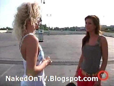 Aktmodell Porno Videos Pornhubcom