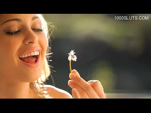 http://img-l3.xvideos.com/videos/thumbslll/84/05/48/840548eb88674712ee159fd70db884dd/840548eb88674712ee159fd70db884dd.1.jpg