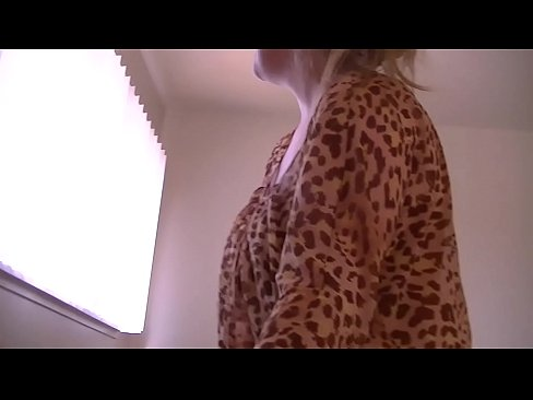 Домашнее личное юнные молодые эро интим порно фото 405-670