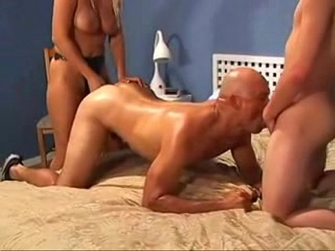 Wife Strapon Bisexual