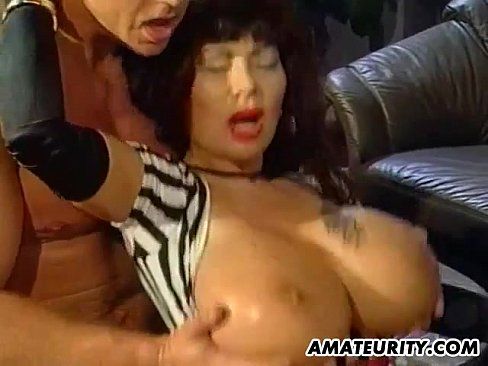 free videos lesbian squirting pussy