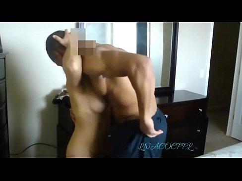 Esposa Dando Pro Comedor E O Corno Filmando – Videospornocarioca.com/